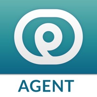 GoToAssist Seeit Agent