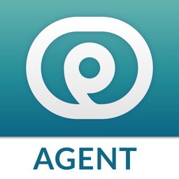 GoToAssist Seeit Agent