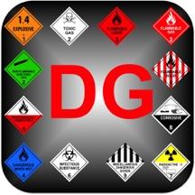 DG Crew 2018