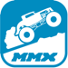 143.MMX Hill Dash — OffRoad Racing