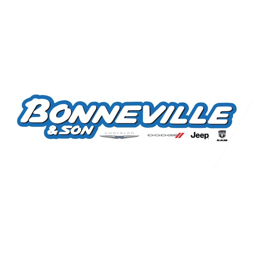 Bonneville And Son >> Bonneville Son By Resonare Group Usa Llc