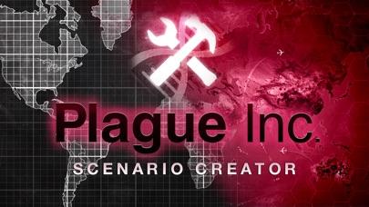 Plague Inc: Scenario Creator app image