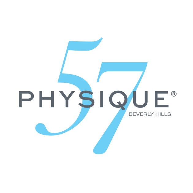 iphone email signature physique 57 beverly on the app 1205