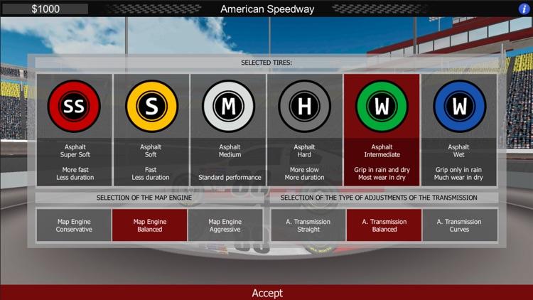 American Speedway screenshot-4