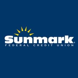 Sunmark FCU Mobile
