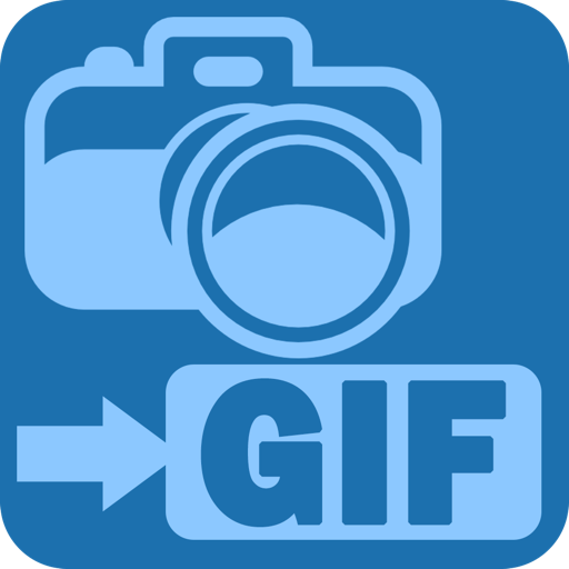 Photo To GIF Converter
