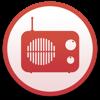 myTuner Radio Live FM Stations Reviews