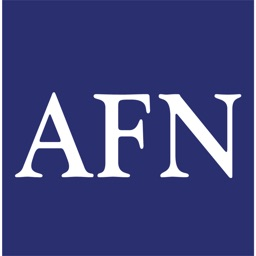 AFN CRM