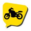 Gebrauchtmotorräder