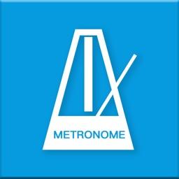 Metronome:Metronome app