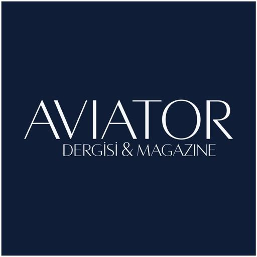 Aviator Dergisi