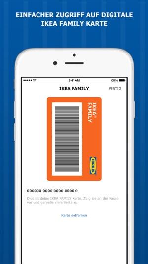 Ikea Store Im App Store