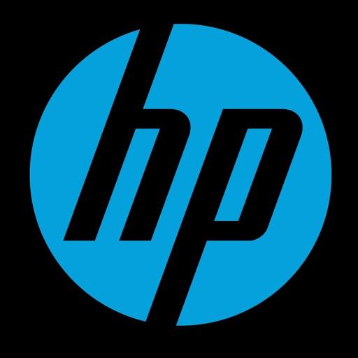 HP EDC