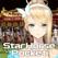StarHorsePocket –競馬ゲーム-