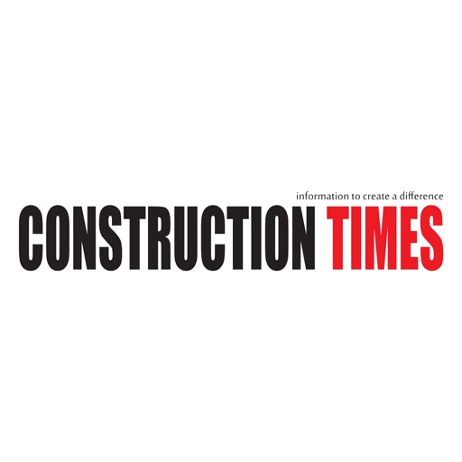 Construction Times