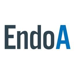 Endocrinology Advisor