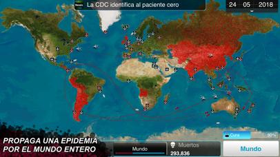 download Plague Inc. apps 3