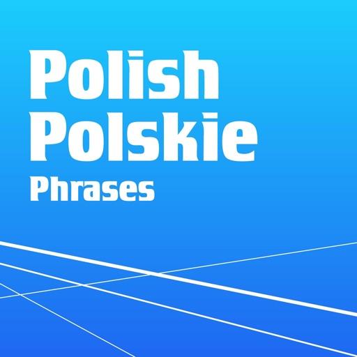 Learn Polish Phrasebook Pro +