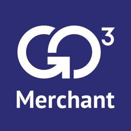 Go3 Merchant