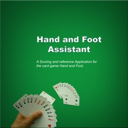 Hand and Foot Assistant