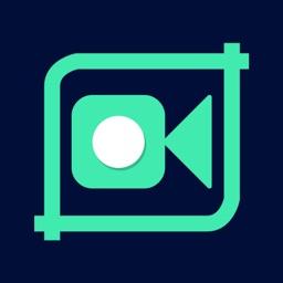 Video Editor 2017