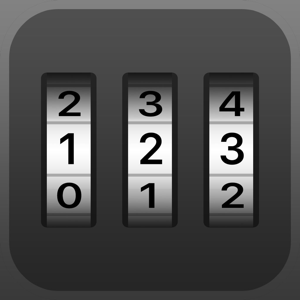 Secret Apps Photo Lock ios app