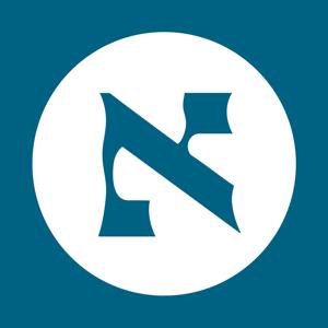 Haaretz English Edition app