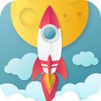Codes for Rocket Rise: Into The Space Hack