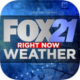 FOX21 Weather