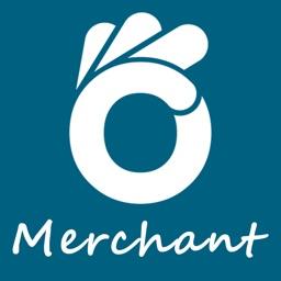 Ofrero Merchant