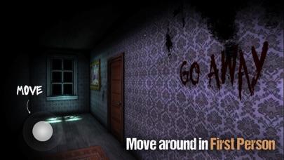 Sinister Edge - 3Dホラーゲーム紹介画像3