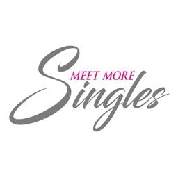 Meet More Singles
