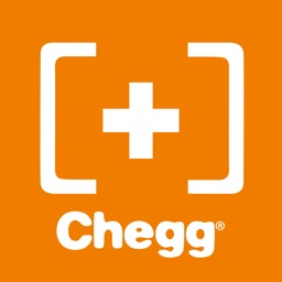 Flashcards+ by Chegg