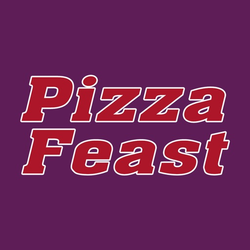 Pizza Feast Bishopton