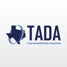 Texas Automobile Dealers Assn