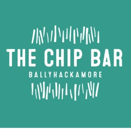The Chip Bar