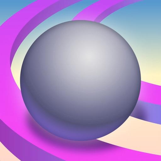 TENKYU - 転球