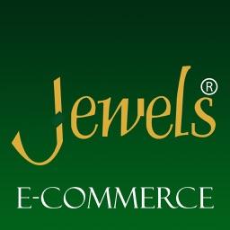 Jewels E-commerce