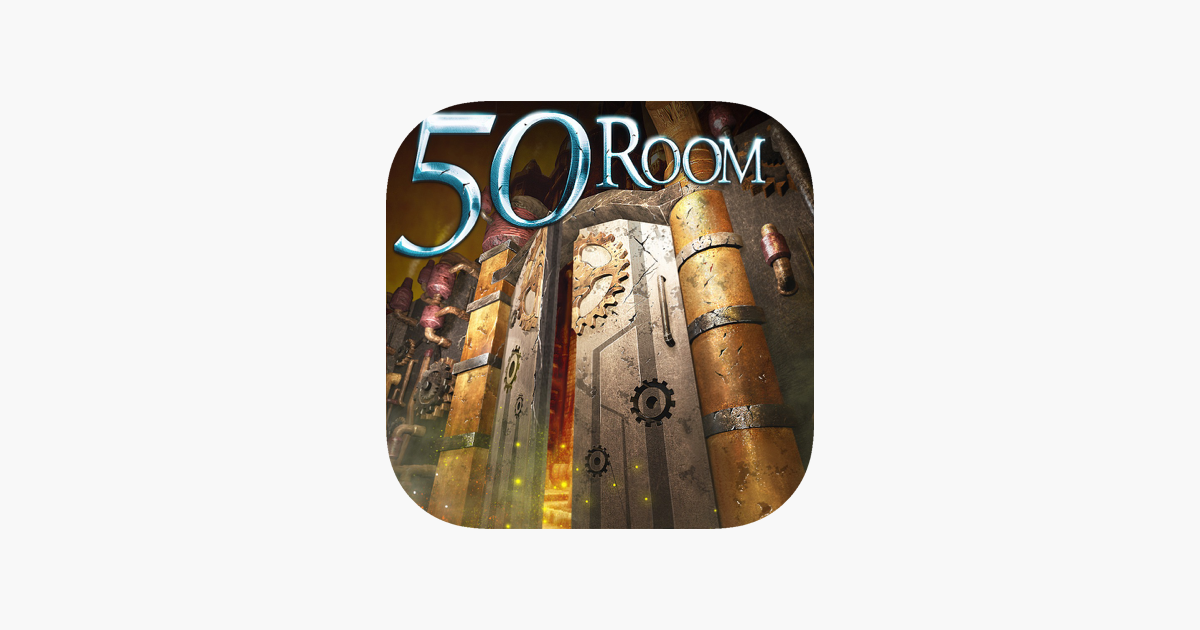 can you escape the 100 room iv level 10