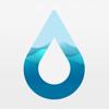 Water Balance PRO