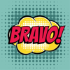 Bravo - Friend game
