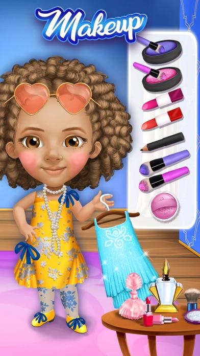 Pretty Little Princess screenshot 2