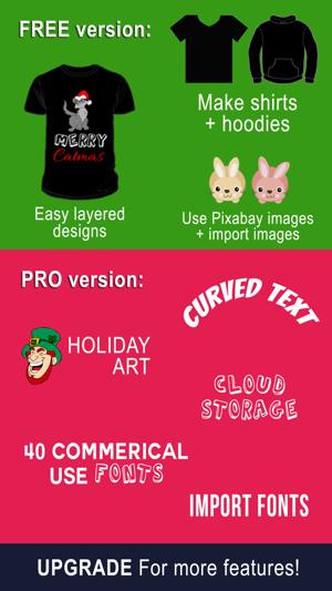 c0824693  WordRabbit Edit & Add Text on the App Store