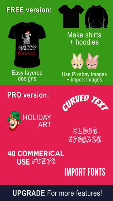 WordRabbit Edit & Add Text Screenshot on iOS