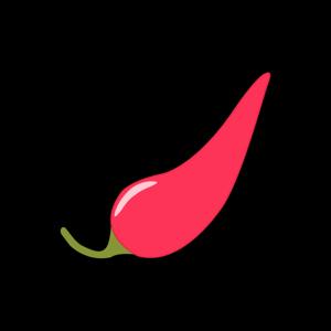 NaughtyDate - Online Dating app