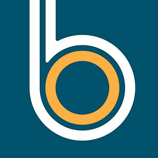Brainbuddy - Porn & Masturbation Addiction app logo