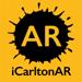 118.iCarltonAR