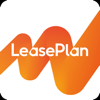 LeasePlan Portugal