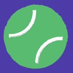 BestShot Smart Tennis