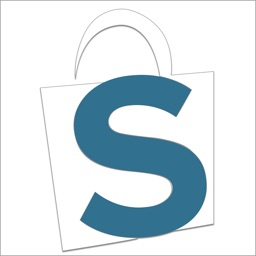 Spendwith - Buy & Sell, By Culture